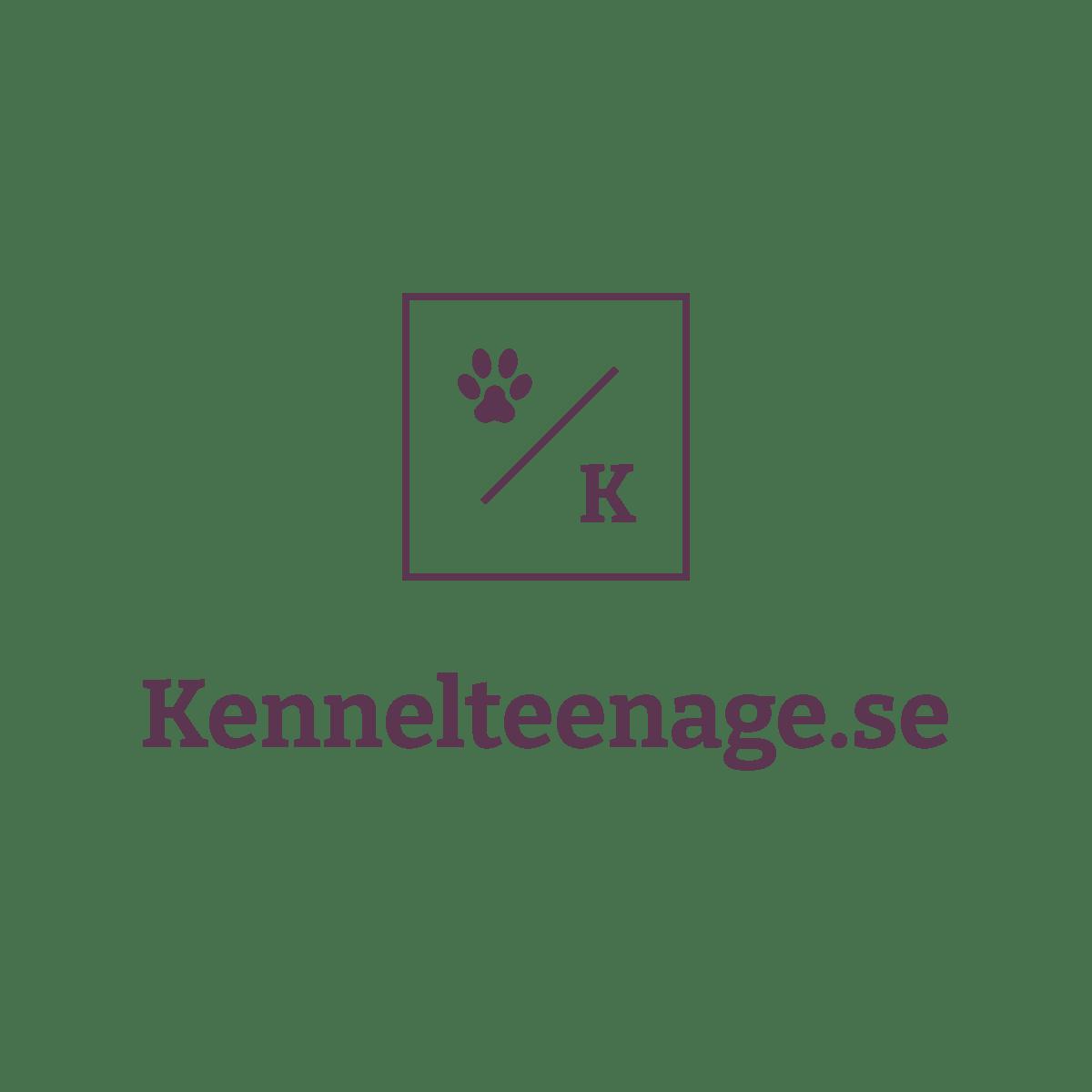 Kennelteenage.se